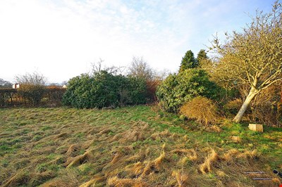 Plot of Ground, Mavisbank, Guildtown PH2 6AE