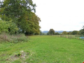 Orchard Building Plot, Rosemount, Blairgowrie PH10 6LP