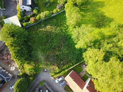 The Plot, Alyth Road, Rattray, Blairgowrie PH10 7DY