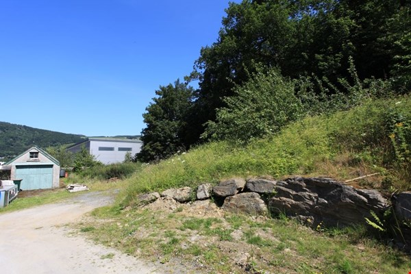 Baldane Urlar Road Aberfeldy