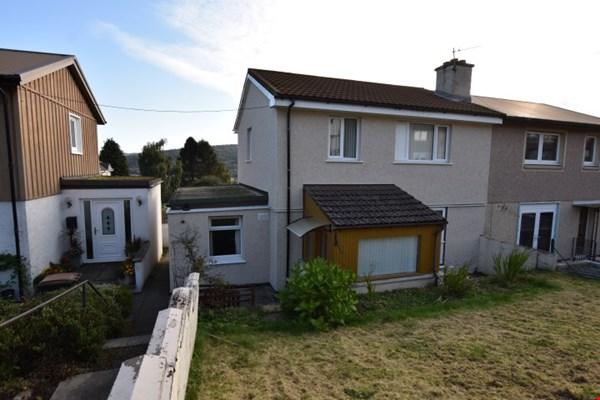 10 Glenartney Terrace, Craigie Perth