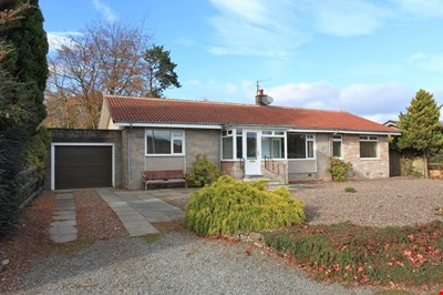 Eastwood, 3 Polinard, Comrie PH6 2HJ