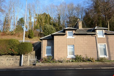 Wellwood, 44 Dundee Road, Perth PH2 7AN