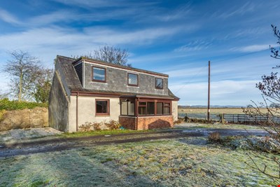 Lilac Cottage, Kirkinch, Meigle PH12 8SL