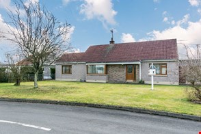 29 Cairnie Crescent, St. Madoes PH2 7ND