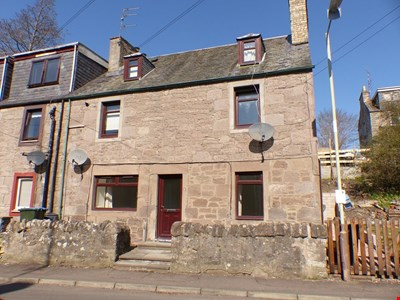 5 Low Road, Perth PH2 0NF