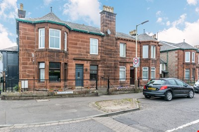 53 Muirton Place, Perth PH1 5DL