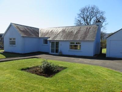 15 Lettoch Terrace, Pitlochry PH16 5BA