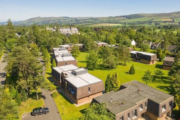 14 Dunbar Court Gleneagles Village
