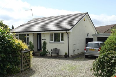Lime Tree Cottage, Strowan Road, Comrie PH6 2ES