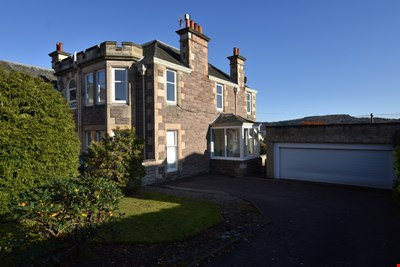108a Glasgow Road, Perth PH2 0LU