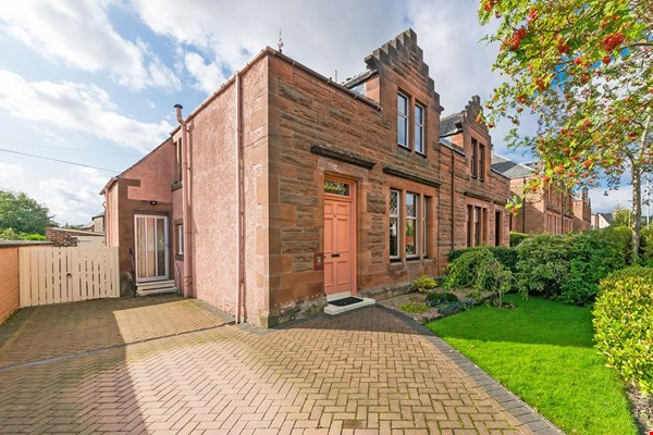 11 Clyde Place Perth
