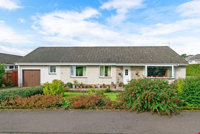 1 Stormont Park, Scone PH2 6SD