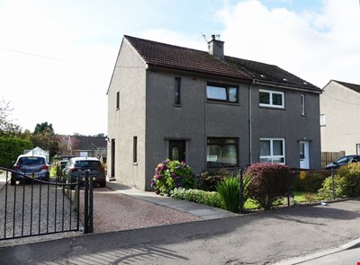 63 Struan Road, Perth PH1 2NN