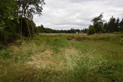 Plot of Land, Glenalmond College, Glenalmond PH1 3RY