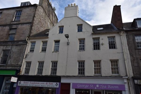 37/4 George Street Perth