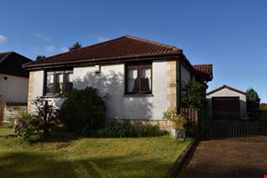 9 Shielinghill Place, Crieff PH7 4ER