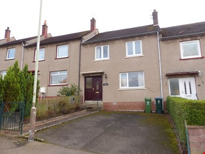 31 Langside Road, Perth PH1 2LB