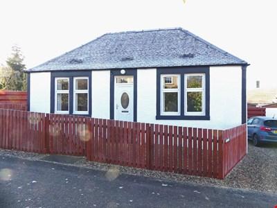 Braemount, Main Street, Abernethy PH2 9LA