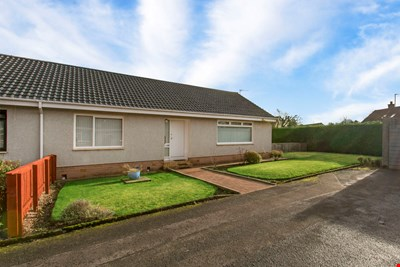 14 Stormont Park, Scone PH2 6SD