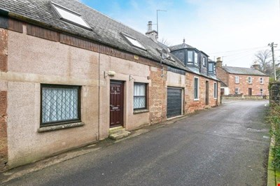 3 Losset Road, Alyth PH11 8BT