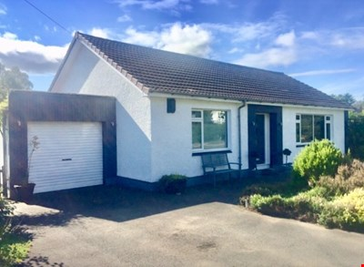 3 Braco Road, Comrie PH6 2HP