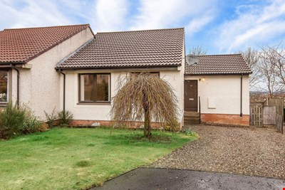 59 Newmiln Road, Perth PH1 1QX