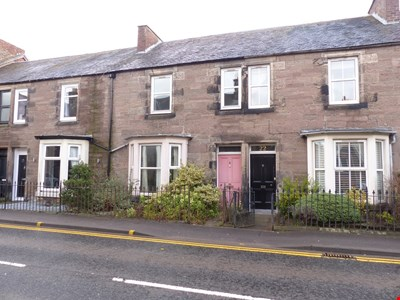 24 Priory Place, Perth PH2 0DT