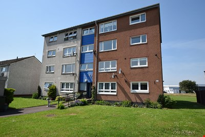 13 Neave Court, Perth PH1 3DL