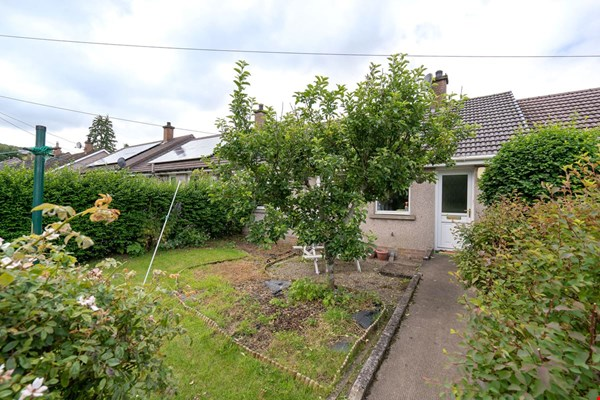 2 Aultbeag Road Grandtully