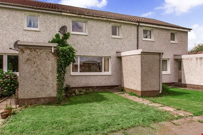 45 Iona Court, Perth PH1 3AX