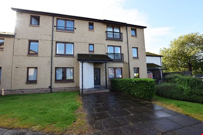 40 Fechney Park, Perth PH1 1PT