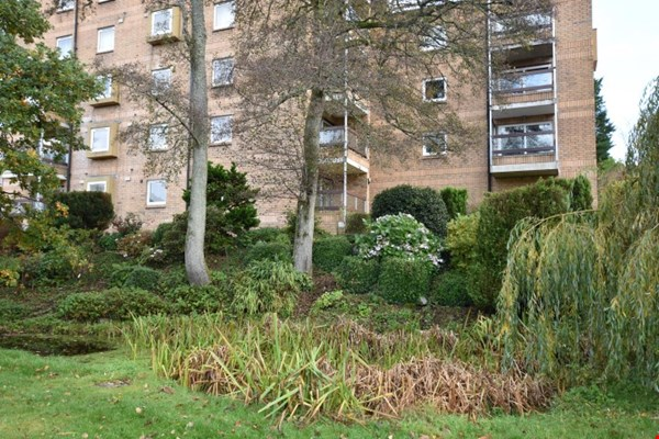 18 Park Manor Crieff