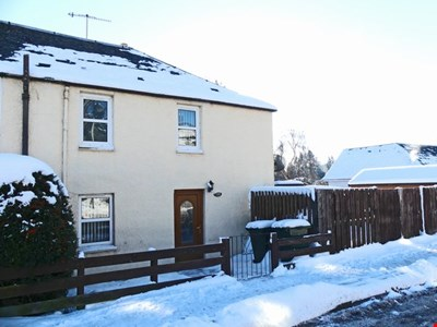 58 Abbey Road, Scone PH2 6LL