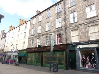 22c St. John Street, Perth PH1 5SP