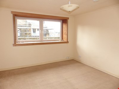 Top Floor Left, 28d Scott Street, Perth PH1 5EH