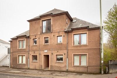 5 Riverside Court, Blairgowrie PH10 7BG