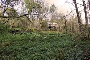 Residential Development Opportunity, Near Treetops, Dull PH15 2JQ