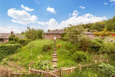 5 Craigend Cottages, Craigend, Perth PH2 8PX