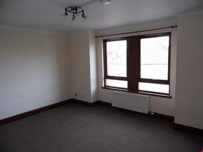 Flat 5 Loretto House, Scott Street, Perth PH1 5EH