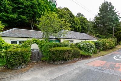 170 Atholl Road, Pitlochry PH16 5QJ