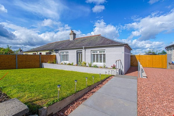 11 Queensferry Road Muthill